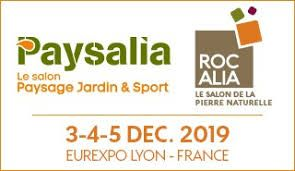 Rocalia-paysalia-laps-evenements-fabrication-montage-stand-lyon-paris