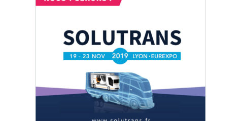 Solutrans-2019-Laps-Evenements-Montage-de-Stands-Paris-
