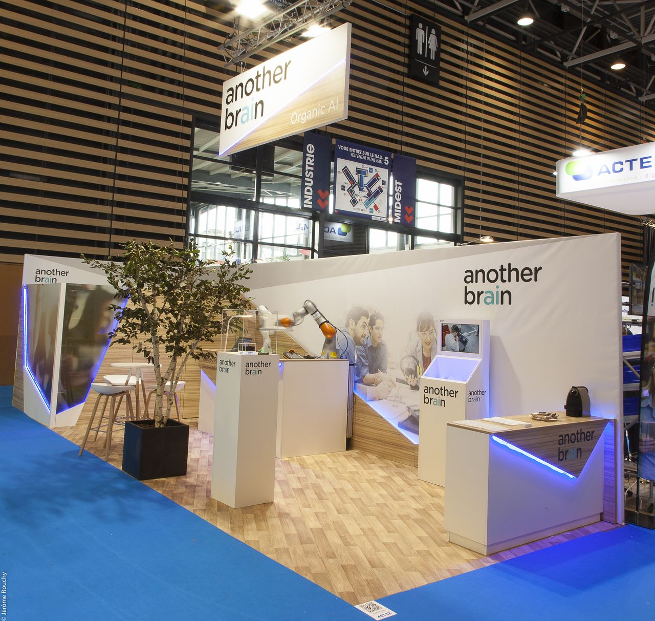 another brain-salon industrie-lyon -2019-laps-evenements-fabrication-de-stands-paris-