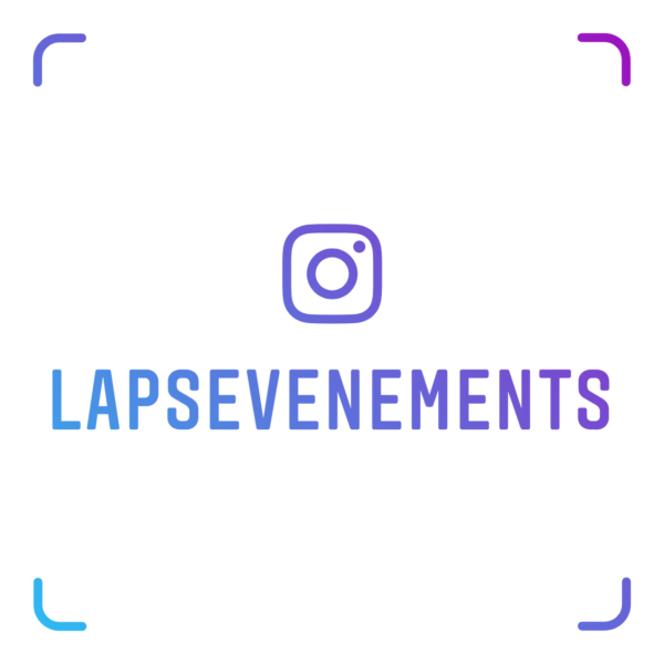lapsevenements_nametag-Instagram