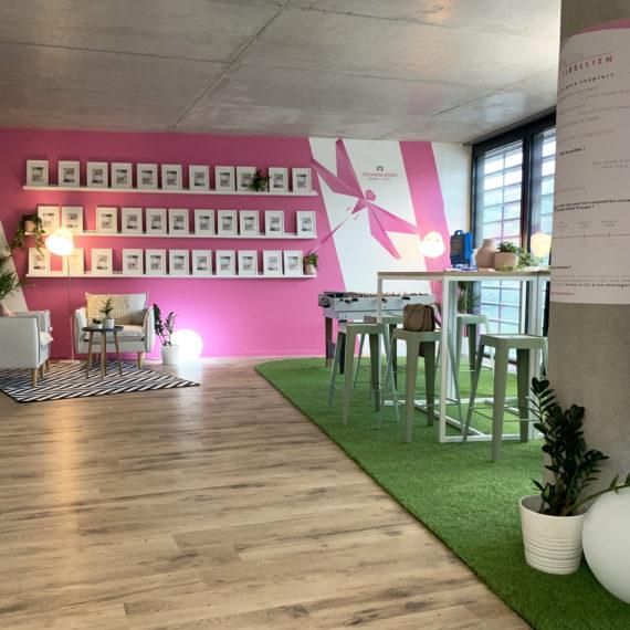 LRTechnologies-2019-Laps-Evenements-Showroom-Lyon_20