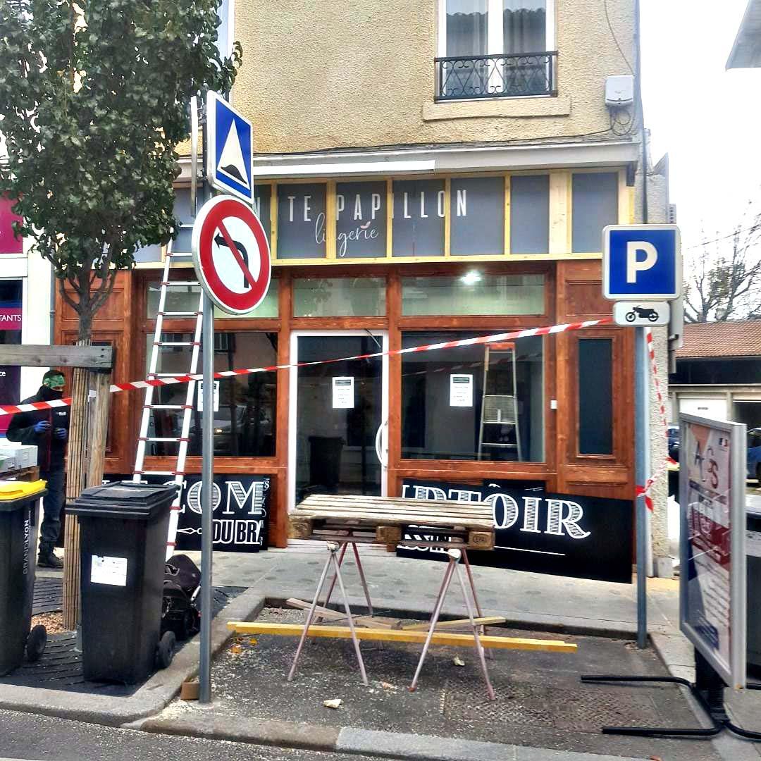 Laps-Agencement-Alain-Francon-Patrick-Rodriguez
