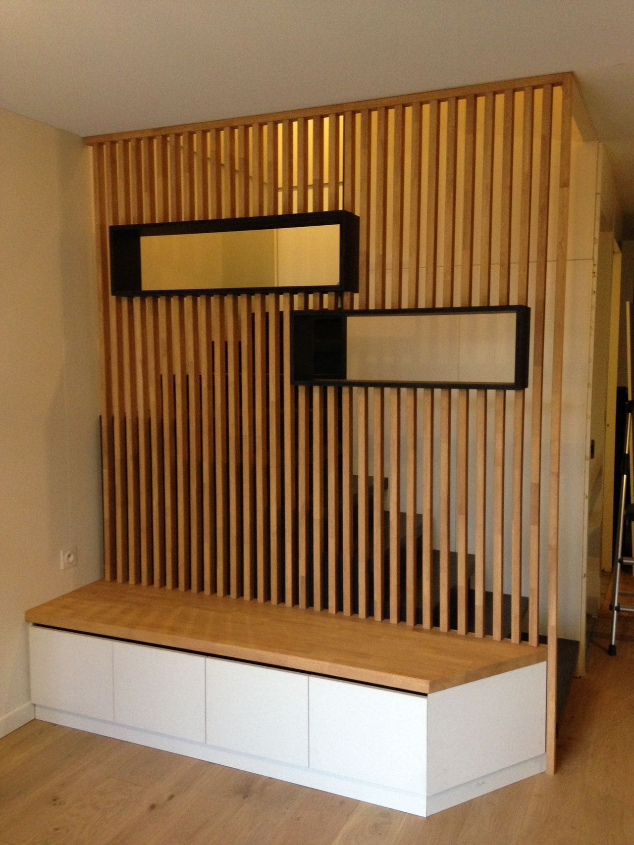 Laps Agencement Cabinet Dentaire Lyon (2)